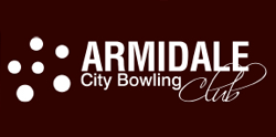 Armidale City Bowling Club